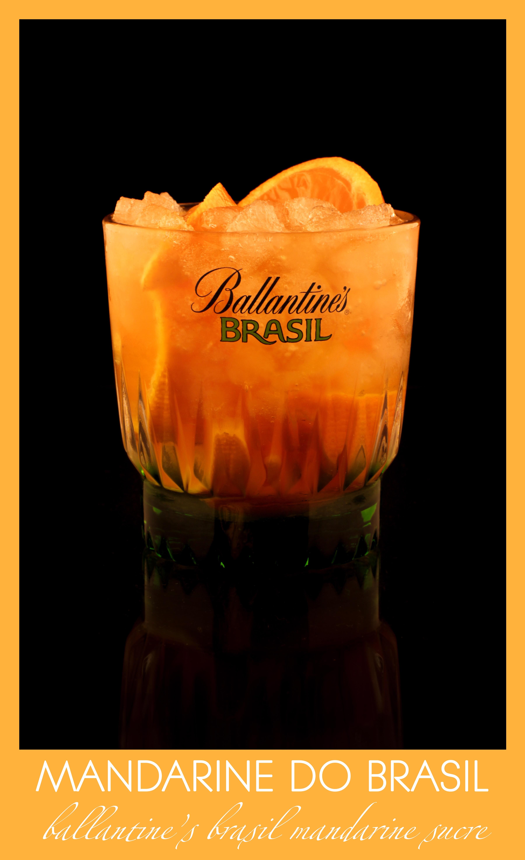 Mandarine do Brasil.jpg