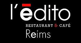 Brasserie Reims L'édito
