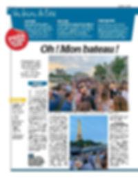 Article_LE_PARISIEN_-_Le_Bateau_Ape%CC%8