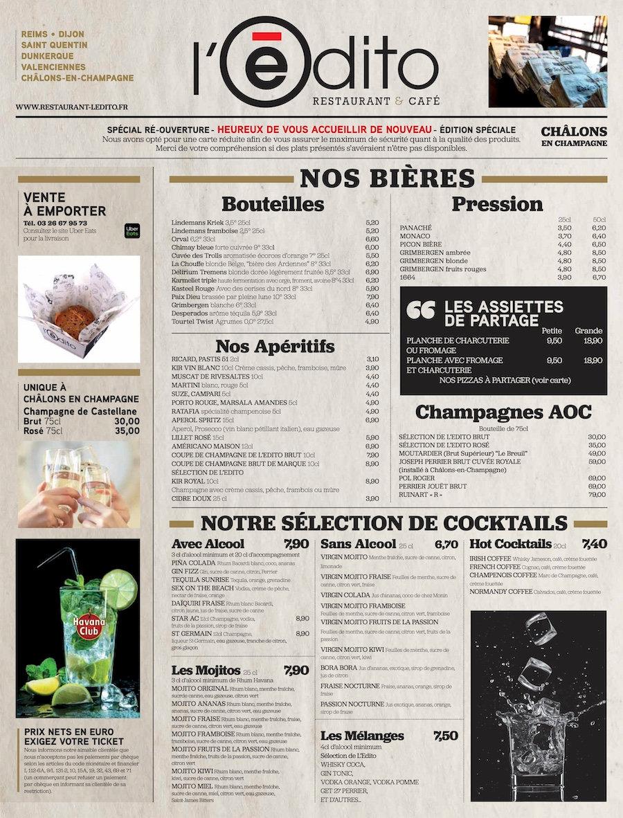 1_Restaurant_Châlons_Brasserie_Châlo