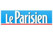 Le_Parisien_parle_du_bateau_apéro_Paris