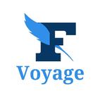 logo figaro tourisme.png