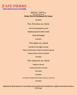 Menu_Groupes_EPD_25€