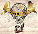 Bar à Reims - Mr Fogg logo.jpg