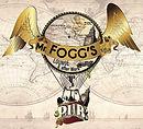 Bar à Reims - Mr Fogg logo.jpg