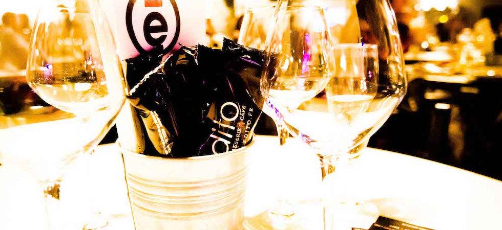 Edito_reserver_un_restaurant_valencienne