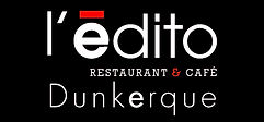 Restaurant Dunkerque Édito Logo.jpg