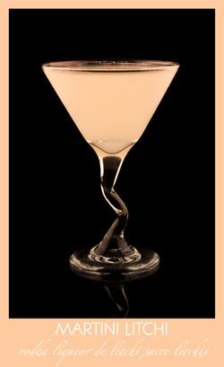 Martini Litchi.jpg