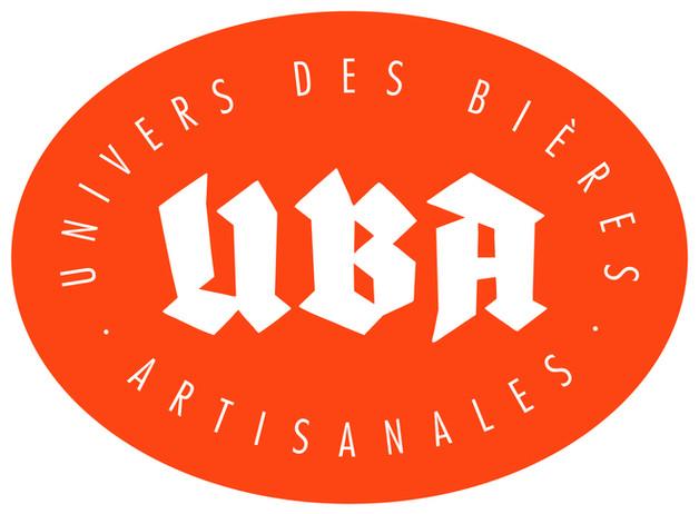 UBA_bière pour Apéro Seine.jpeg