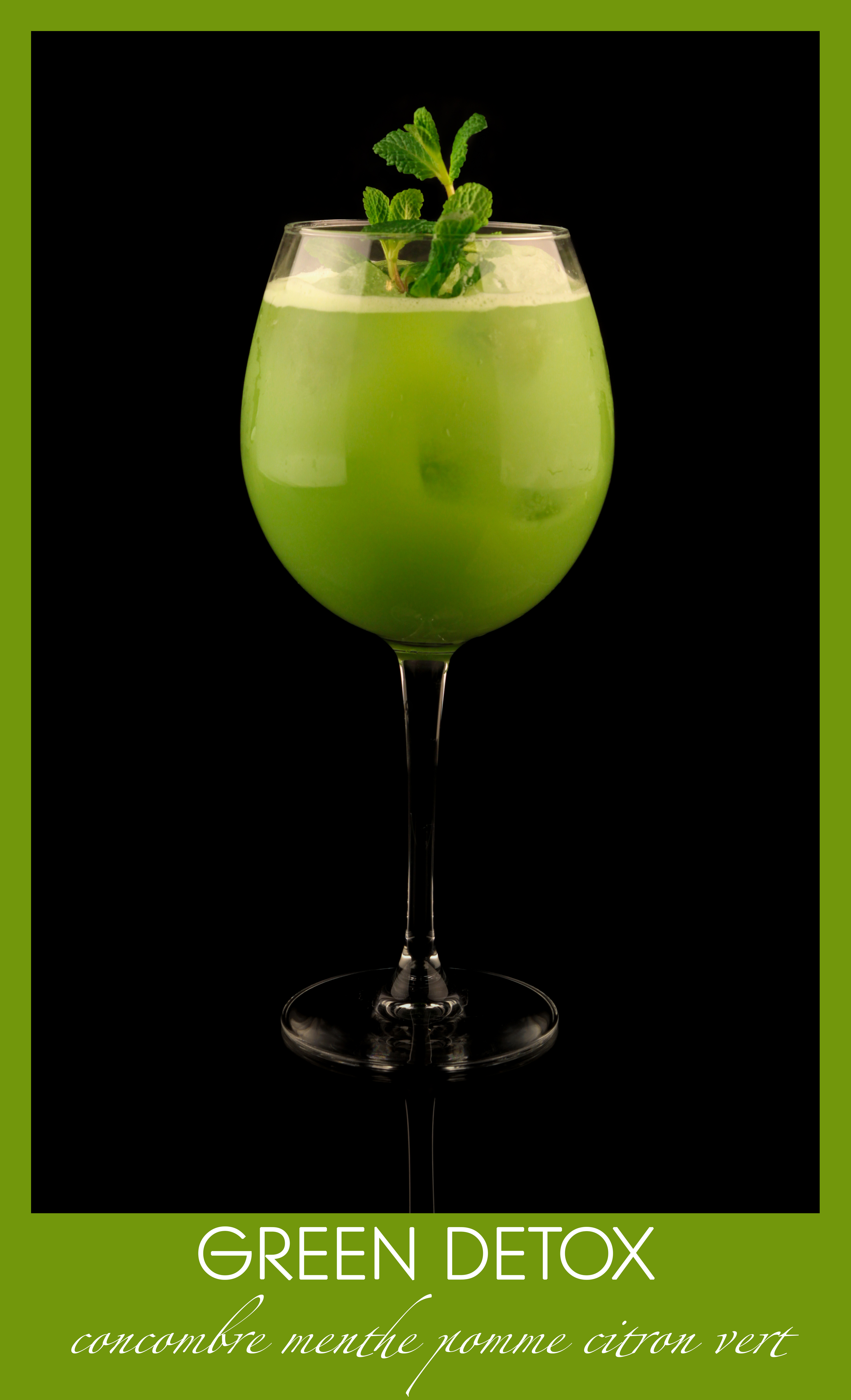 Green Detox.jpg