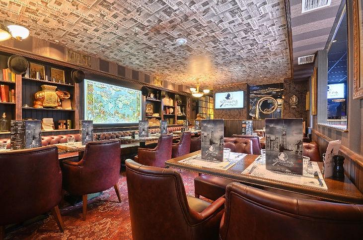 Salle sherlock pub brasserie lille.jpg