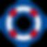 Péniche apéro paris | boué Bateau Apéro