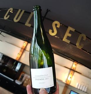 Cul_Sec_-_Bar_à_vin_Reims_-_Champagne