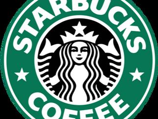 Ouverture du Starbucks à Dijon Toison d'Or en octobre 2018