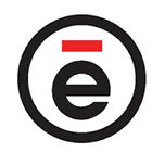 Logo_carré_Edito_Officiel_512_512_jpeg.j