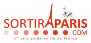 Sortir_a_paris_parle_du_bateau_apéro_Pa