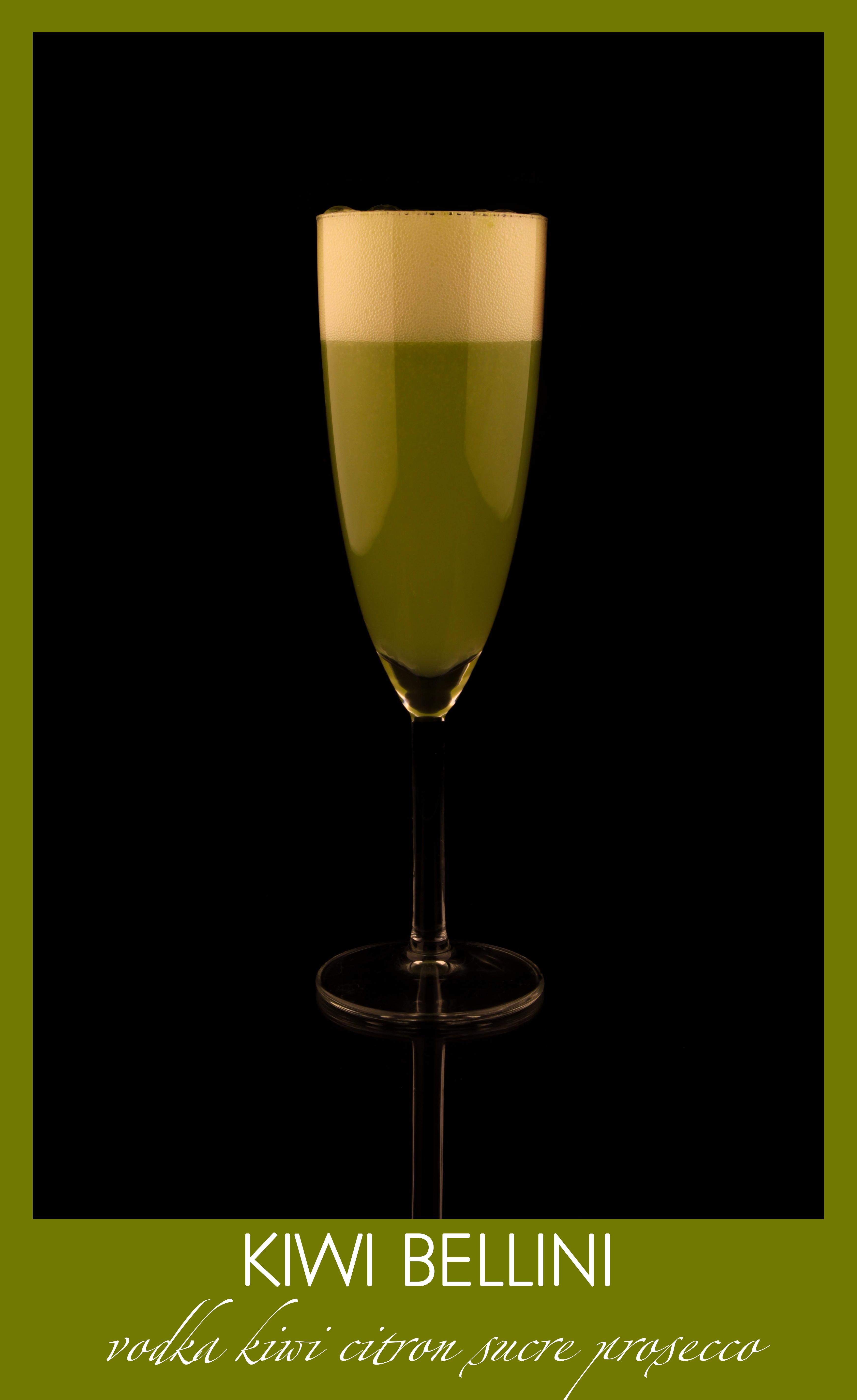 Kiwi Bellini.jpg