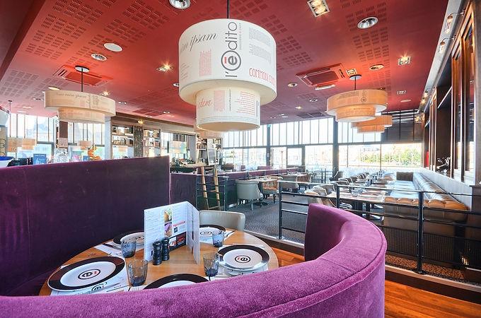 A propos restaurant dunkerque.jpg