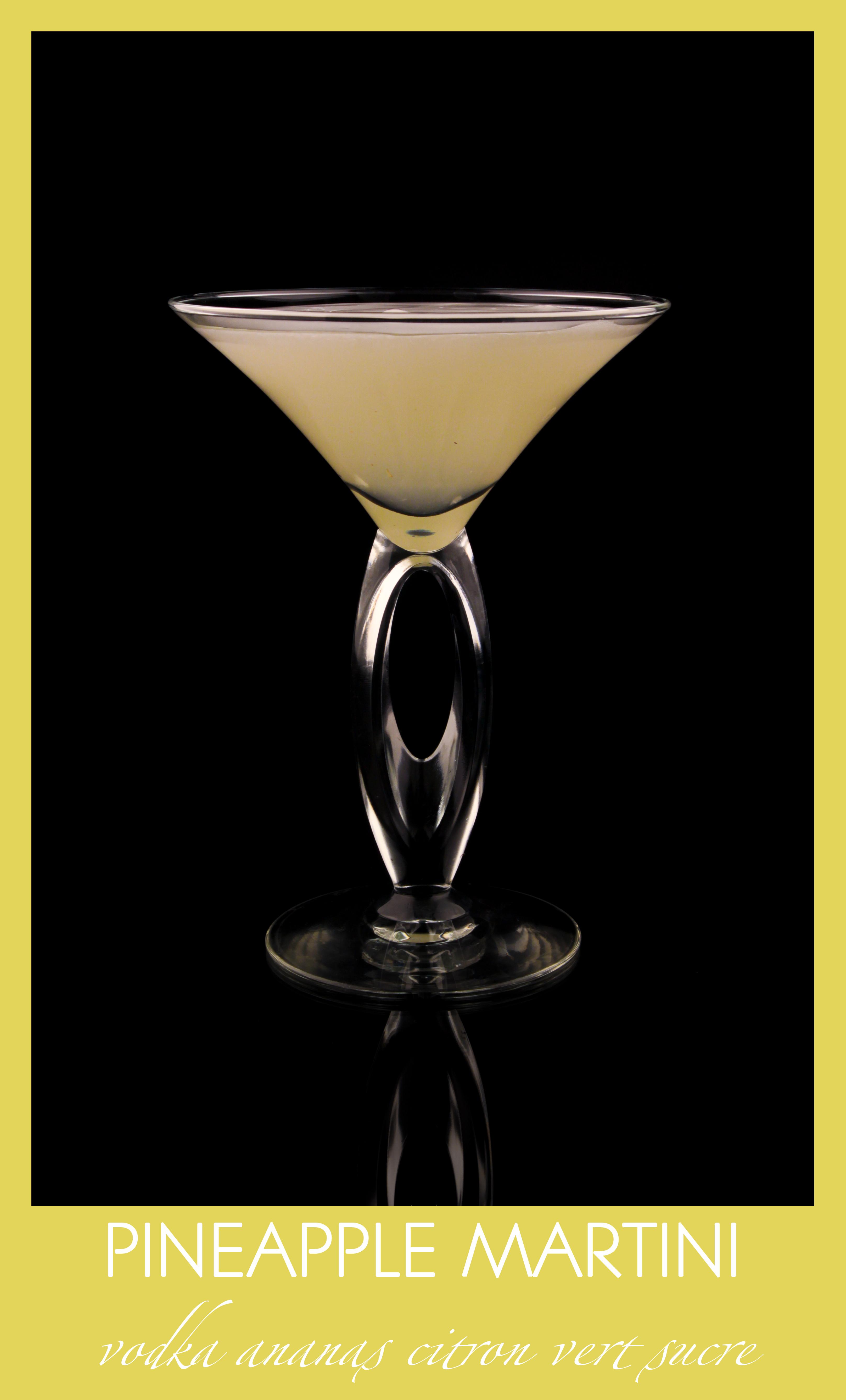 Pineapple Martini.jpg