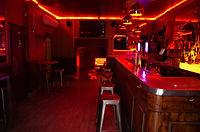 Le Next | Bar de Nuit Paris 2è - Privatisation - AfterWork
