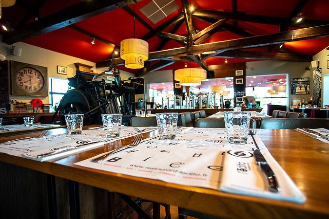 réservation_restaurant_dunkerque.jpg