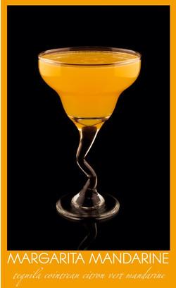 Margarita Mandarine.jpg