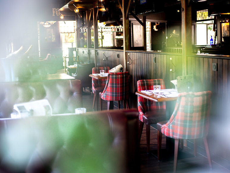 Restaurant verdun Pub anglais Sherlock.j