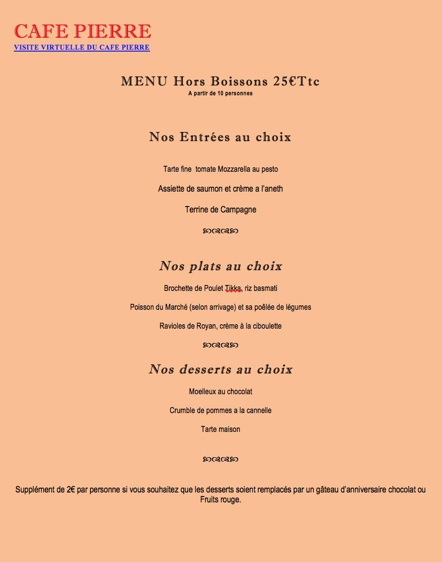 Menu_Groupes_hors_boissons_25€
