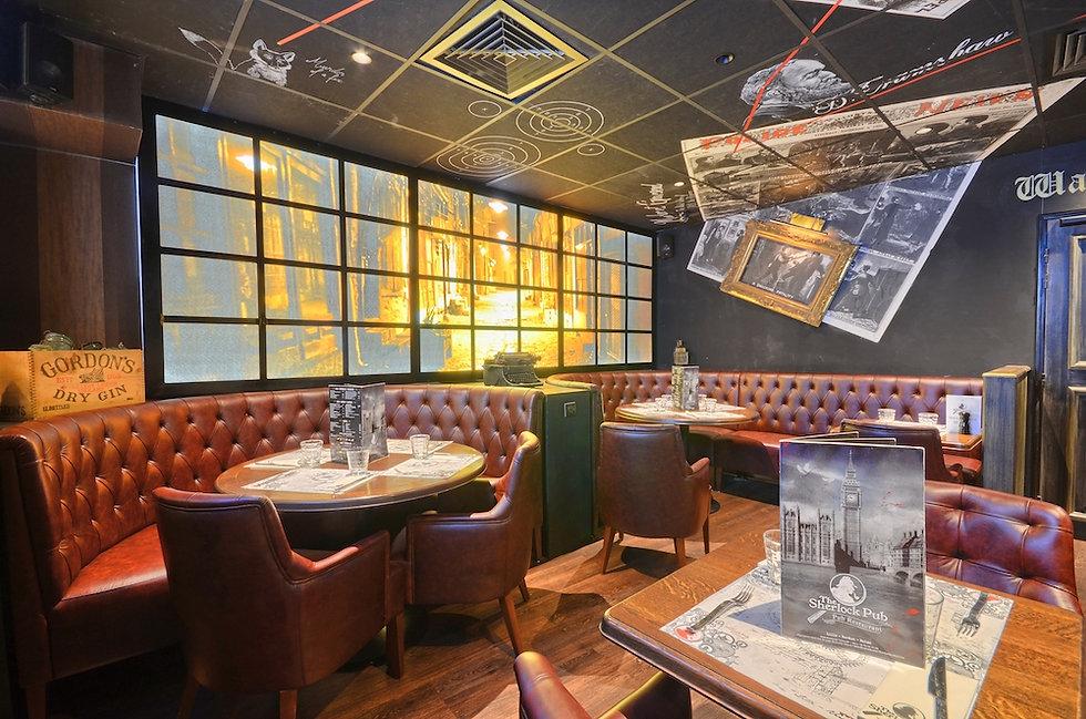 Brasserie Lille salle reservable.jpg