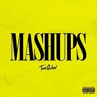 MASHUPS LP (artwork).jpg