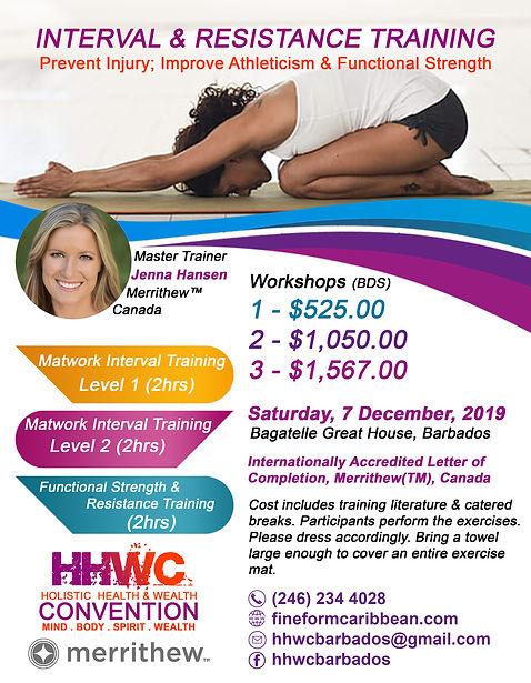 HHWC Workshop 2019.jpg