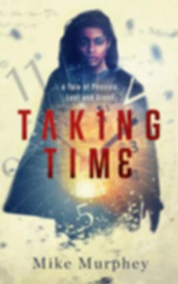 Taking Time - eBook.jpg