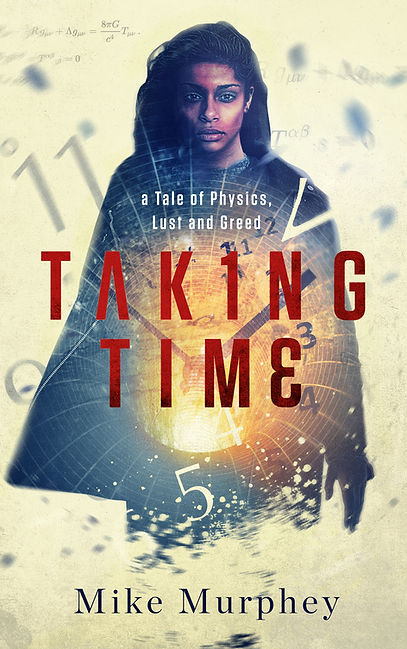 Taking Time - eBook.jpg