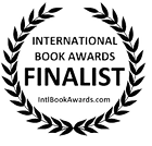 International Book Award Finalist white_edited.png