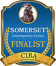 SOMERSET_finalist-badge transp bkg.jpg