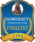 SOMERSET_finalist-badge transp bkg.jpg