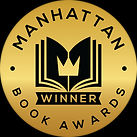 Manhattan winner-version-high-res.jpg