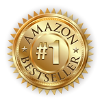 Amazon #1-Bestseller-badge gold.png