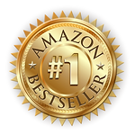 Amazon #1-Bestseller-badge gold.png