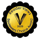 2020 Literary Awards Seal final transp.j