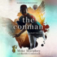 The Conman - Audio small.jpg