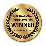 Intl Book Awards.jpg