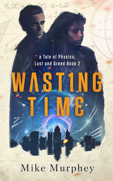 Wasting Time - eBook.jpg