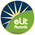 ELIT_Gold without background.jpg