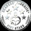 RF 5star-shiny-hr.png