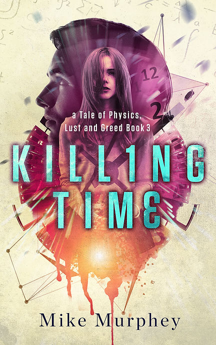 Killing Time - eBook.jpg
