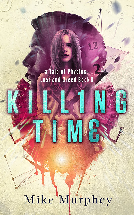 Killing Time - eBook.jpg
