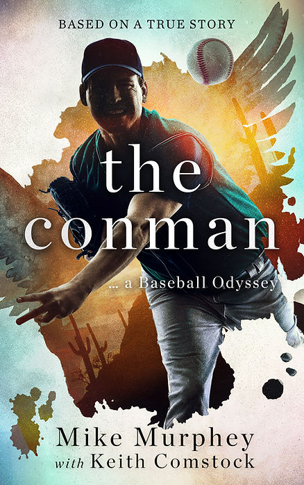 The Conman - eBook.jpg