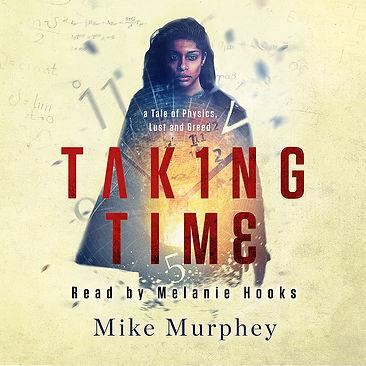 Taking Time - Audio.jpg