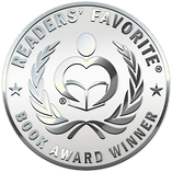 Readers favoritsilver-shiny-hr.png